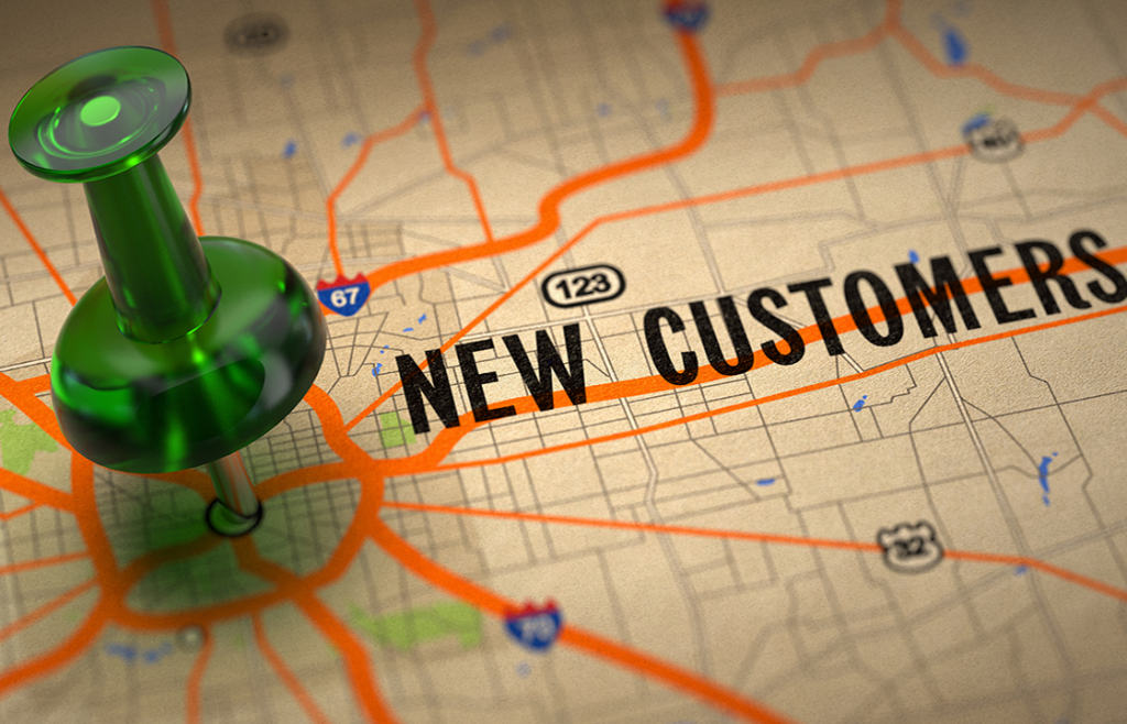 SEO Helping Sales Growth
