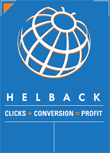 Helback Corporation