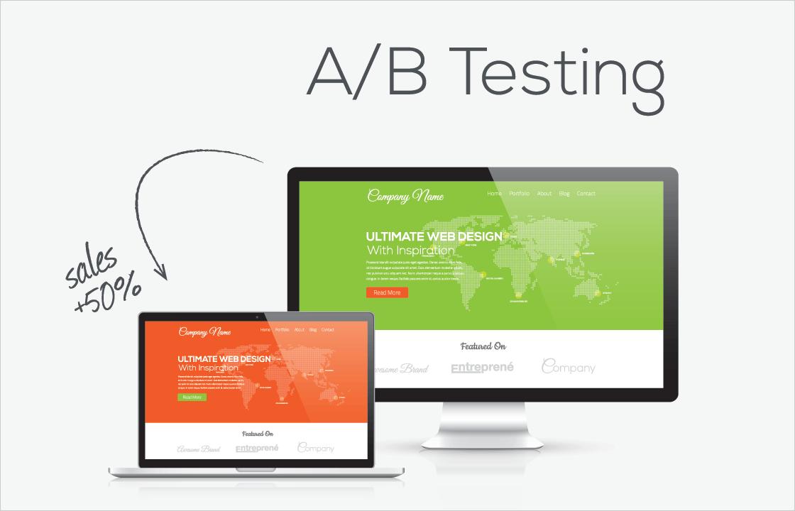 AdWords Conversion Optimization